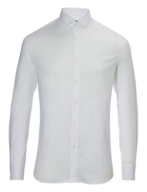 "Philipp Plein overhemd ""Sigel"""