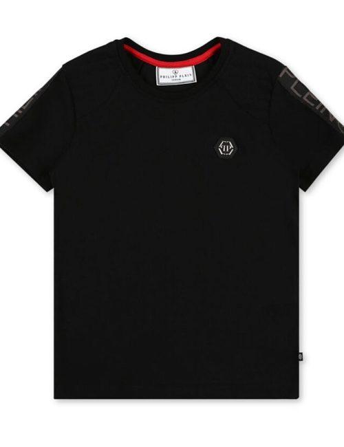 Philipp Plein Junior T-shirt Philipp Plein TM