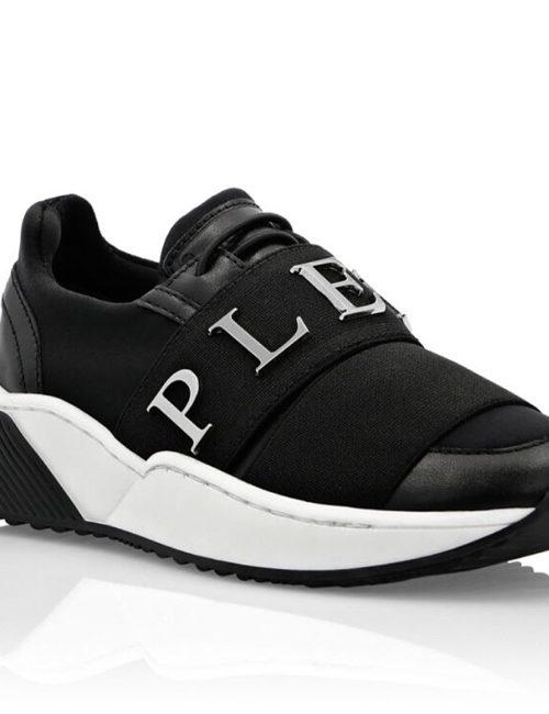 Philipp Plein runner ORIGINAL