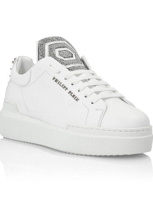 Philipp Plein sneakers Statement