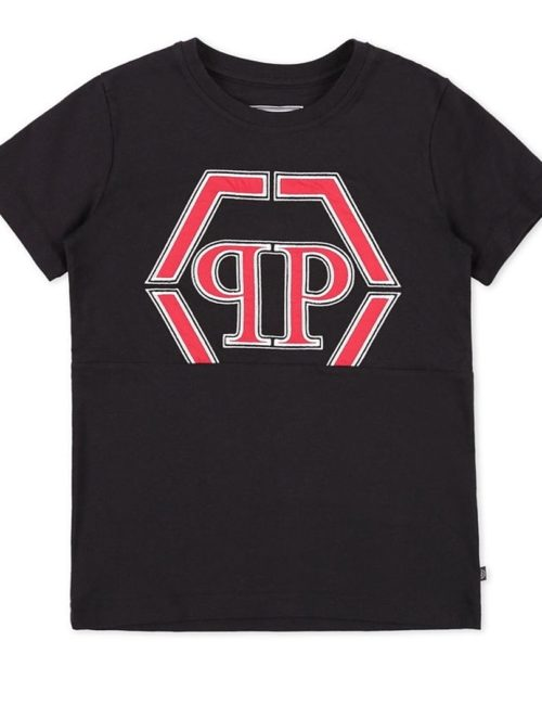 Philipp Plein Junior T-shirt