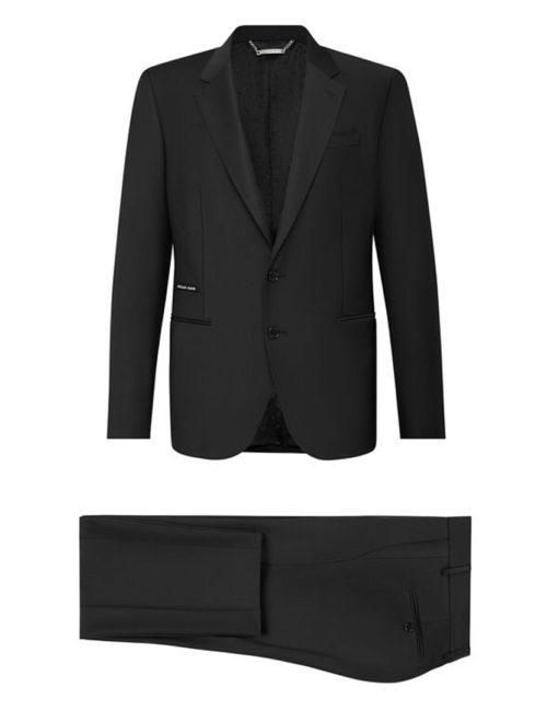 Philipp Plein 2-delig pak Elegant