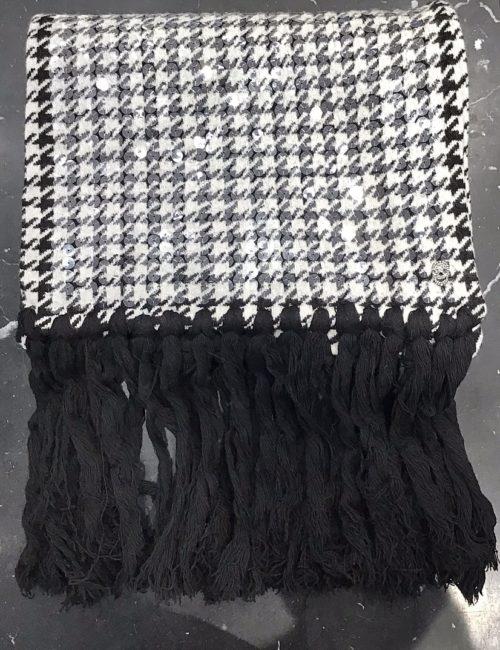Philipp Plein sjaal