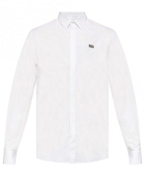 Philipp Plein overhemd ORIGINAL