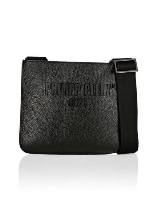 Philipp Plein cross body PP1978