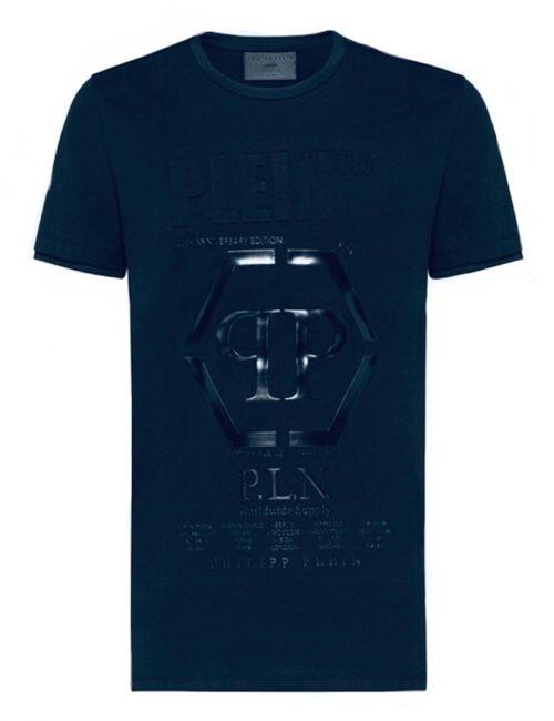 Philipp Plein T-shirt STATEMENT
