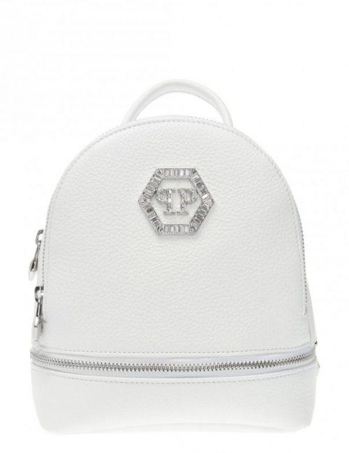 Philipp Plein Backpack Original