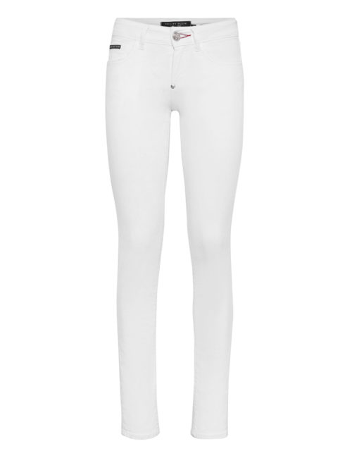 Philipp Plein Jeans Slim Fit