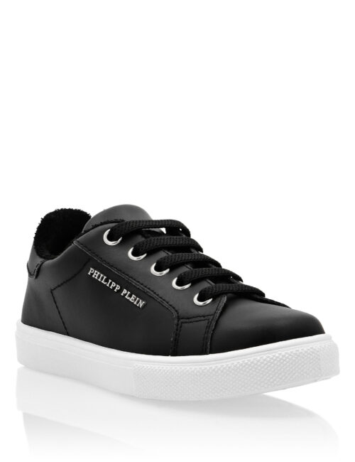 Philipp Plein Sneakers Istitutional T