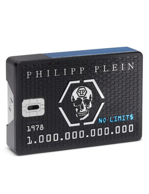 Philipp Plein No Limit$ Super Fre$h 50 ML